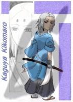 Kikomaro