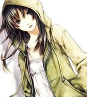 [GM] Akemi Haru