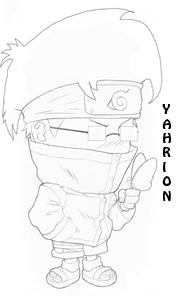 Yahrion