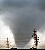 Tornado1977