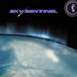 Sky Sentinel - P. Russo