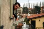 Ferruccio Zanotti