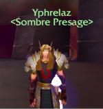 Yphrelaz