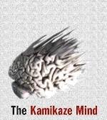 kamikaze04