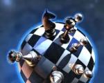 yasser chess
