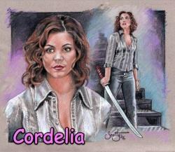 Cordelia1