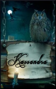 Kassandra68