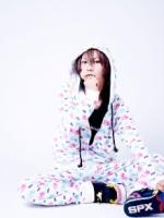 Lulu-Chan