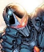 darkhawkrider