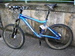 jose bike