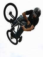 bikermineitor