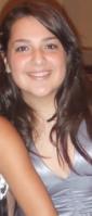 Caitlin1007