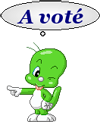 Les Votes pour le forum.... 3640583314