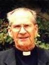 Padre Malaquias