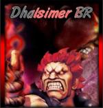 Dhalsimer BR