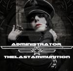 TheLastAmmunition