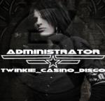 Twinkie_Casino_Disco