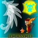 xx-lenny-xx