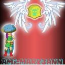 ami-maryjann