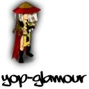 Yop-Glamour