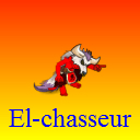 el-chasseur