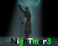 ^WoD/*/NighTmar3<-