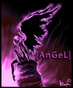 AngelNegro