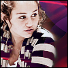 EmilyxRose92