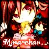 mina_chan