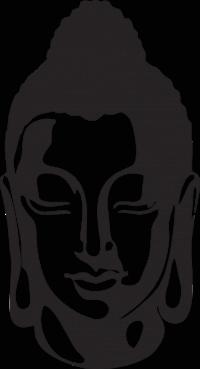 Zen Forum 1-58