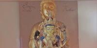 Zui Ho Livres Bouddhistes