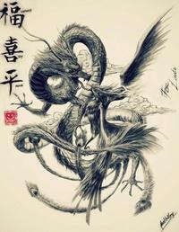 Shinda Kitsune