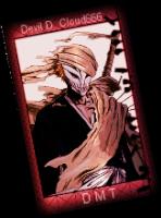 Devil D. Cloud666