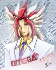 Omega_ST