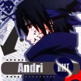 andrifighter