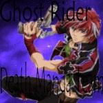 Ghost-Rider-