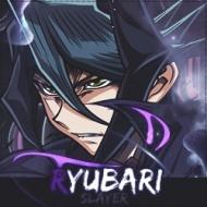 Ryubari