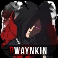 DwaynKin