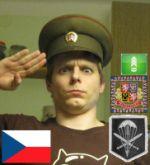 ruzickav
