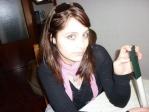 3mariia3