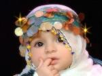 نجمة الجزائر