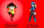 Z-Kun