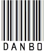 danbo-17