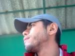 FRE3 HsmN