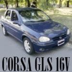 CorsaGLS16V