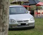 carolina21
