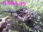 BARA59