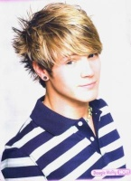 Noah McFly