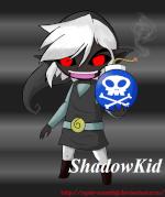 ShadowKid