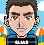 Elias26
